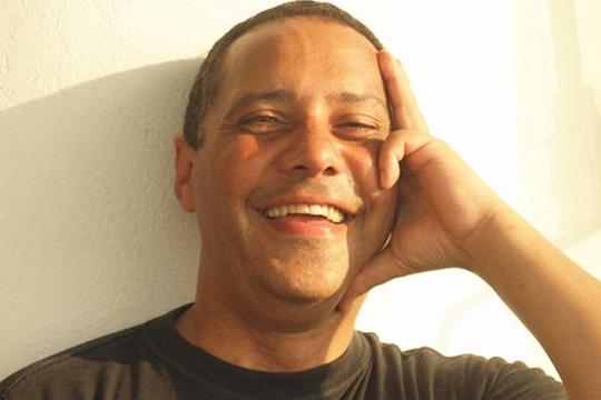 Alonso Sanchez Baute