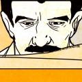 Comic Gabo