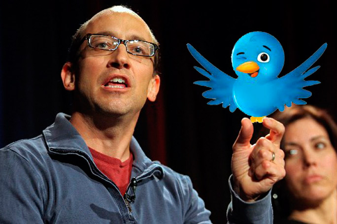 Dick-Costolo-New-Twitter-CEO1