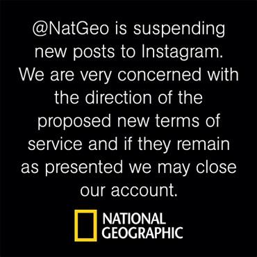 NatGeo-Instagram