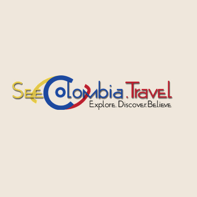See_Colombia_Travel