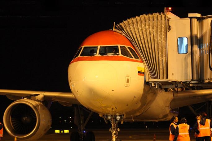 Aeropuerto 03