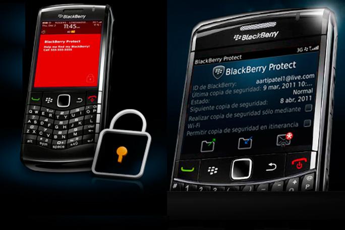 Las mejores aplicaciones antirrobo para celulares..