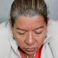 Carmen Palencia