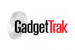 Gadget Trak