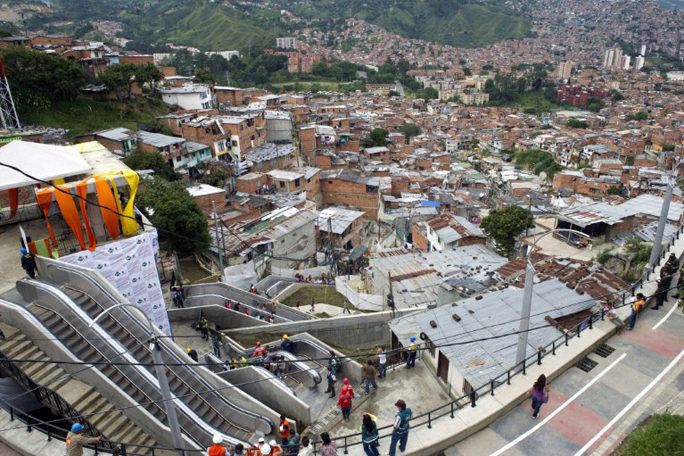 Medellín Innovación