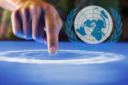 En Colombia las denuncias de violaciones de DDHH quedan impunes: ONU
