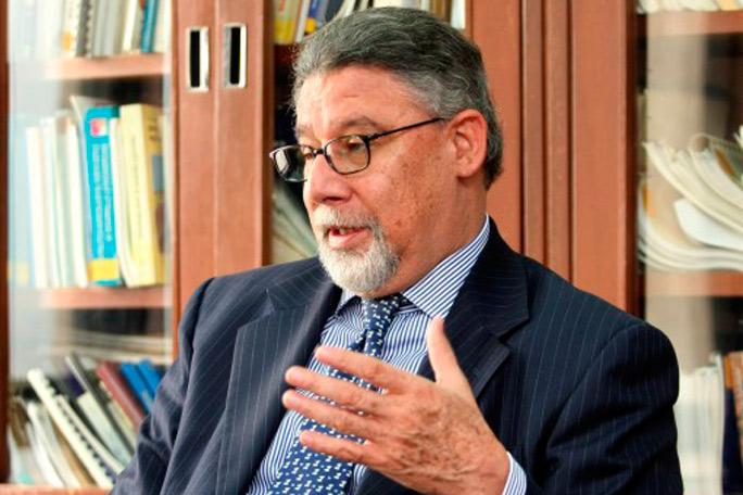 Rafel Mejia SAC