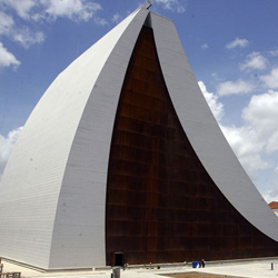 Kienyke Mausoleo