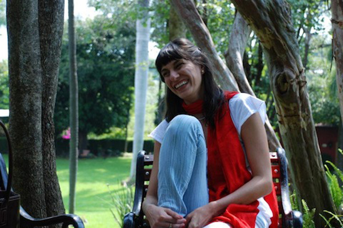 Catalina Ruiz-Navarro, Kienyke, ateo