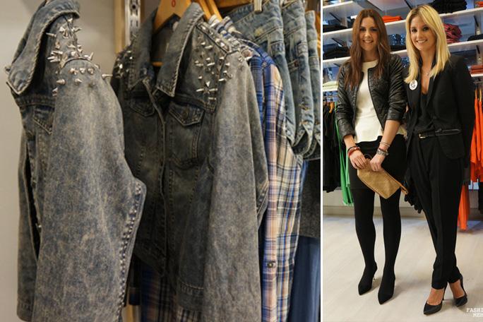 Loren Barake, Kienyke, Blogger, Fashion, Moda
