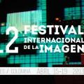 Festival de la imagen, Manizales, Colombia, Kienyke
