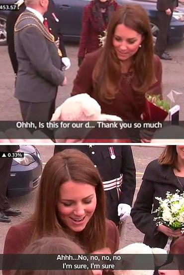Kienyke Kate-Middleton