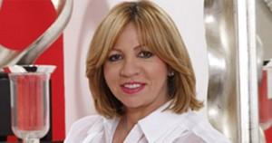 Silvia Gette, Kienyke