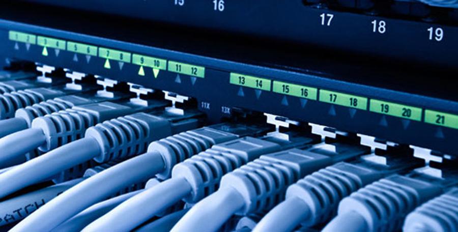 Daxa,telecomunicaciones,kienyke