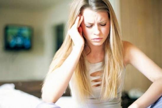Dolor de cabeza,enfermedad,