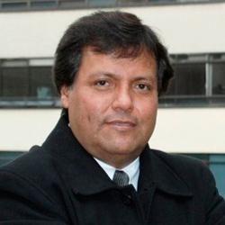 Mario Morales, Kienyke