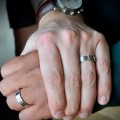 Matrimonio gay, Kienyke