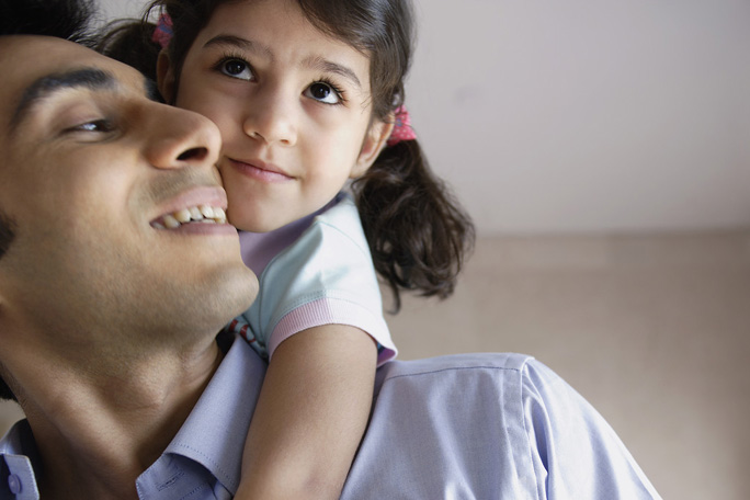 papas,padres,kienyke