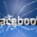 Redes sociales, Facebook, Kienyke