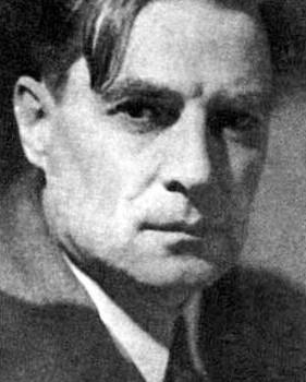 Roberto Arlt, Kienyke