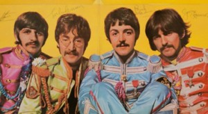 sgt-pepper-The-Beatles 1