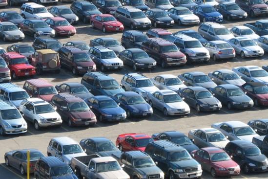 Carros,automoviles kienyke