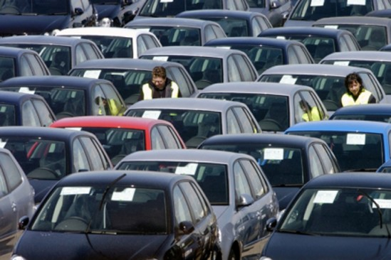 venta de carros,Carros,,kienyke