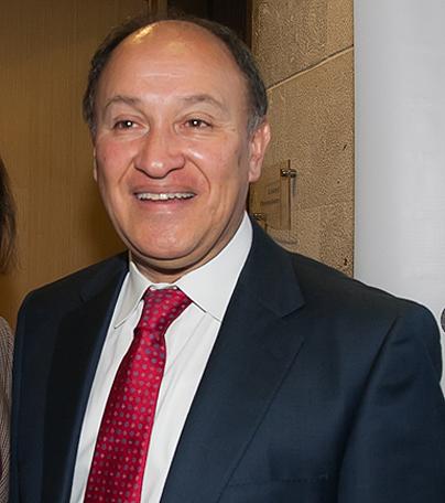Alberto rojas,magistrado,kienyke