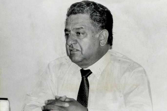 Cesar Perez Garcia,kienyke
