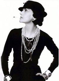 Chanel, ¿la amiga de los nazis?