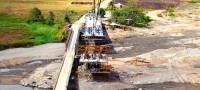 Construcción malla vial, carreteras, vias, kienyke