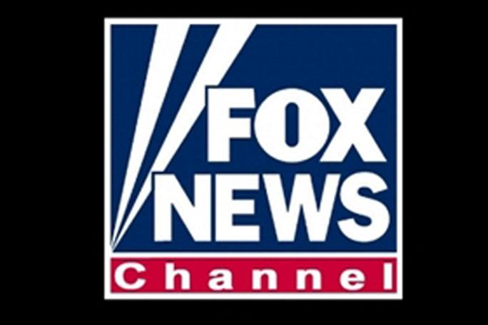 Fox News Channel. kienyke
