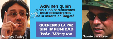 Ivan Marquez Valla