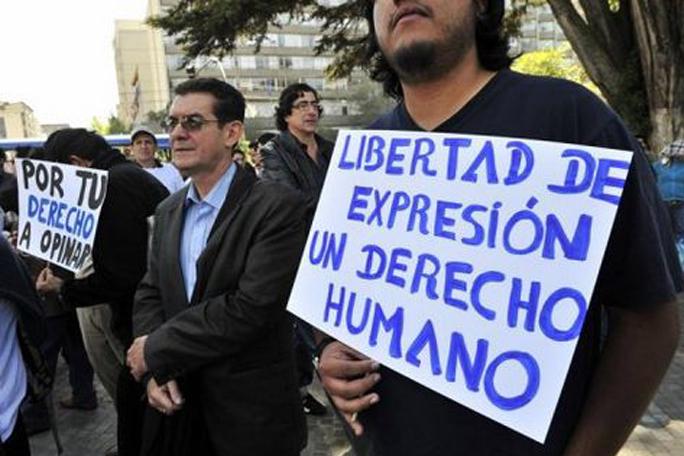 Libertad-Prensa,kienyke