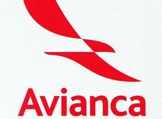 Logo Avianca, kienyke