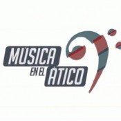 Musica en el atico