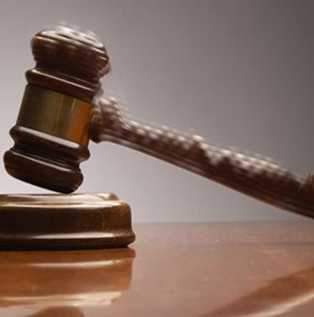 corte constitucional, kienyke