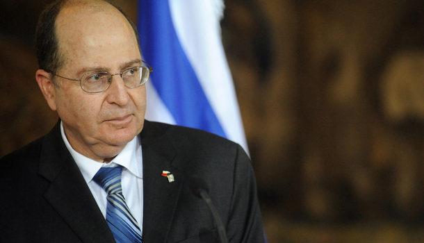 Israel podría verse envuelto en guerra siria