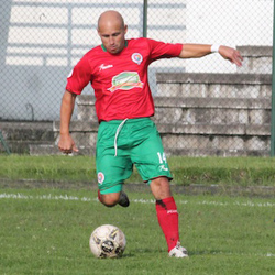 Carlos Rodas, Futbolista, Colombia, Kienyke