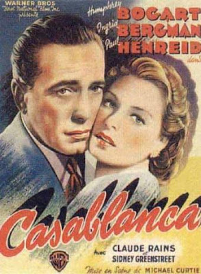 El dilema de 'Casablanca'