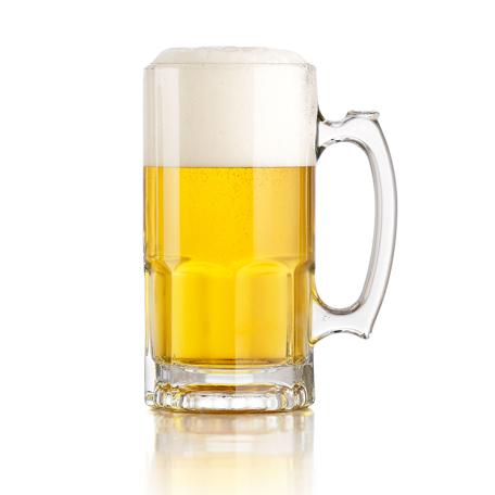 Cerveza, kienyke