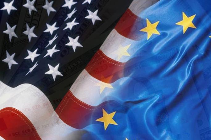 Estados Unidos,EEUU, Union europea TLC,kienyke