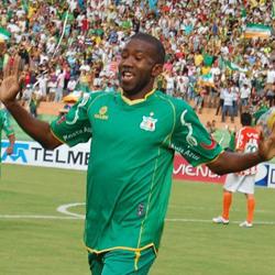 Elkin Murillo, Futbolista, Colombia, Kienyke