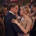 Gran Gatsby, Leonardo DiCaprio, Carey Mulligan, Kienyke