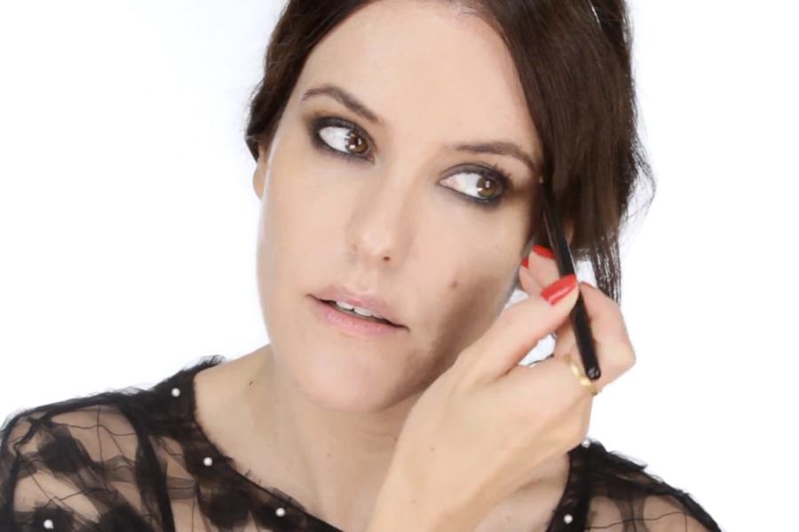 Lisa Eldridge, Moda, Maquillaje, Kienyke