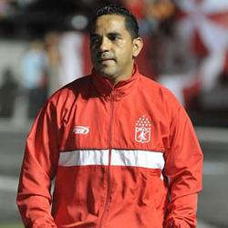 Nondier Romero, Futbolista, Colombia, Kienyke