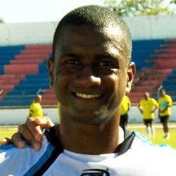 Oscar Villarrea, Futbolista, Colombia, Kienyke