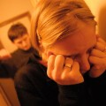 Secta cristiana que golpea mujeres, Maltrato a la mujer, Kienyke