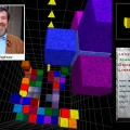 Tetris, Alexey Pajitnov, Kienyke